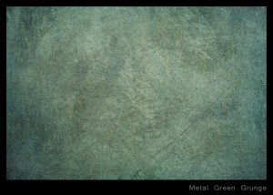 Down Load Free Texture - Green Grunge