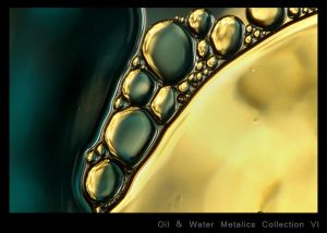 c46-Oil & Water Metalics Collection VI.jpg