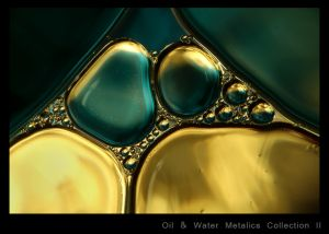 c79-Oil & Water Metalics Collection II.jpg