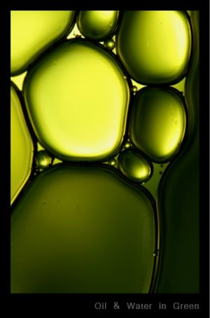 c80-Oil & Water in Green.jpg