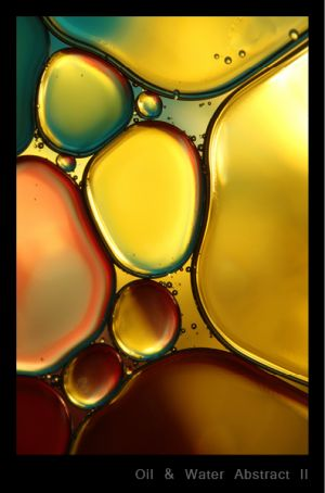 c90-Oil & Water Abstract II.jpg