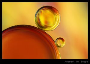 Abstract Oil Drops .jpg