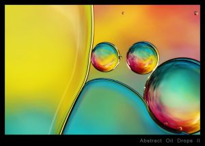 Abstract Oil Drops II-2.jpg