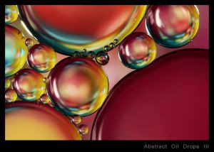 Abstract Oil Drops III-2.jpg
