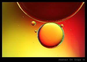 Abstract Oil Drops III.jpg