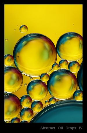 Abstract Oil Drops IV-2.jpg