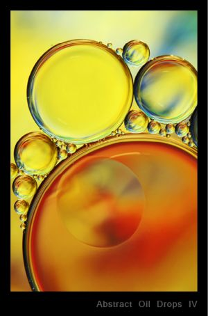 Abstract Oil Drops IV.jpg