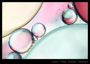 Aqua Fresh Bubble Abstract.jpg