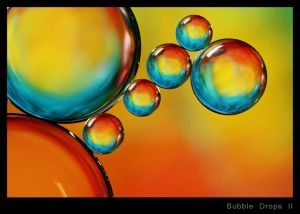 Bubble Drops II.jpg