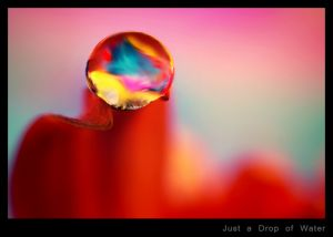Just a Drop of Water.jpg