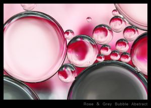 Rose & Grey Bubble Abstract.jpg